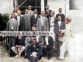 The Legacy of Captain George W. Brown, Black Maritime Entrepreneur