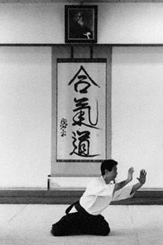 yamaguchi sensei2.jpeg