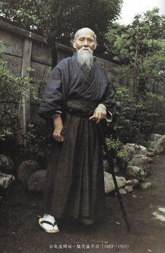 Ueshiba O Sensei1.jpg