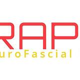 Rapid_logo_copy.jpg
