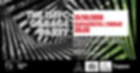ISFFC_λεμεσός μετα΄την ανάπτυξη τι 2018