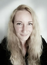Heather Bateman - freelance editor, proofreader, indexer and marketer