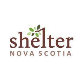 Shelter NS Square-01.jpg