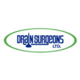 Chris Myers, Drain Surgeons Ltd.