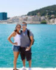honeymoon1_edited.png