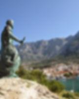 Makarska verpic2.jpg