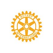 Updaed T4C Beneficiary Logos9.jpg