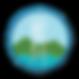 Cro Logo-01.png