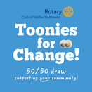 Toonies for Change Logo.png