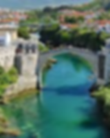 Mostar3.png
