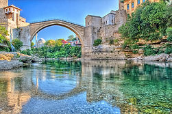 Mostar 2.jpg