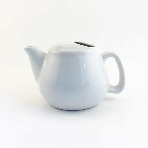 Teapot ... for Two
