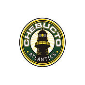 Updaed T4C Beneficiary Logos4.jpg