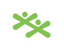 Updaed T4C Beneficiary Logos.jpg