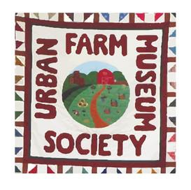 Urban Farm Square-01-01.jpg