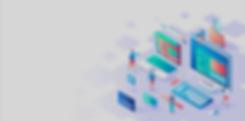 Cameda Welkom Website laten maken