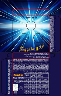 packaging-zigabull.jpg