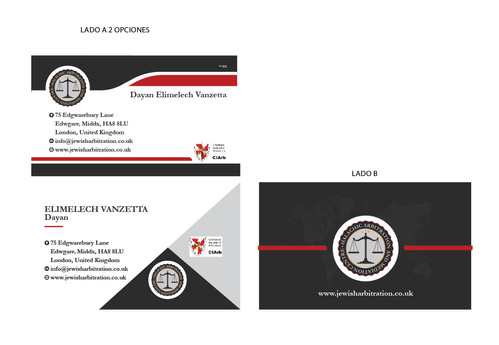 business card-04.jpg