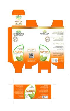 herbal glycerite box-01.jpg
