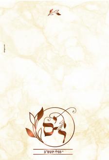 ריבקי-02.jpg
