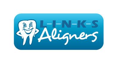 logo aligners-01.jpg