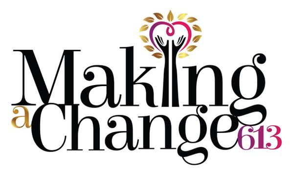 making a change logo-01.jpg