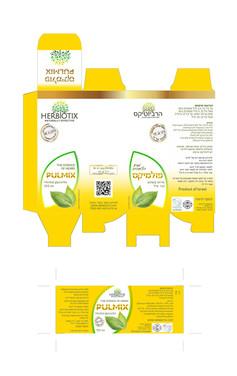 herbal glycerite box-04.jpg
