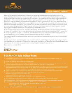 betachon-emailing