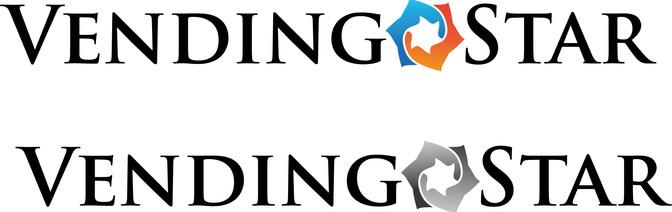 logo ok VENDING STAR.jpg