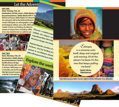 ETHIOPIA-2016-brochure.jpg