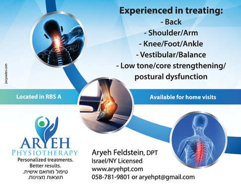 aryeh physiotherapy ad horizontal-01.jpg