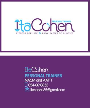 business-card-Ita-Cohen.jpg