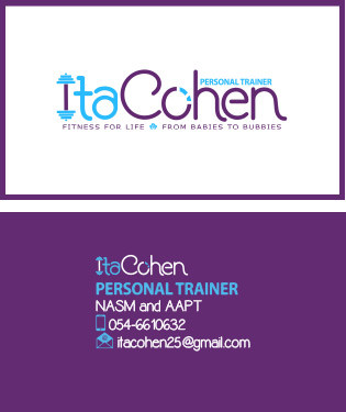 business-card-Ita-Cohen.jpg
