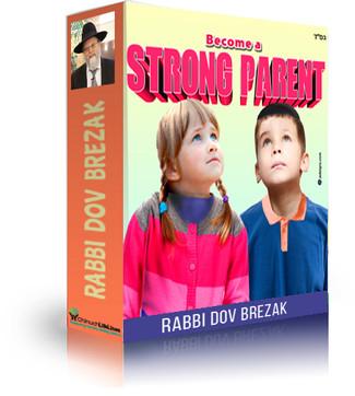 box strong parent.jpg