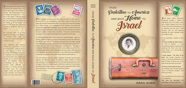 Book-cover-Israel-Rubin