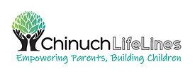 logo chinuch lifelines-01.jpg