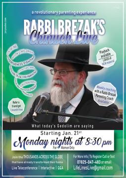 Rabbi-Brezak-UK-web.jpg