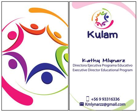 business-card-kulam.jpg