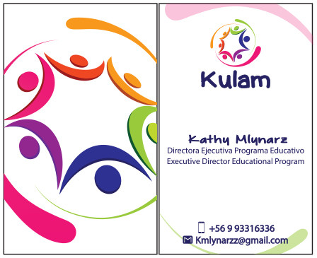 business-card-kulam.jpg
