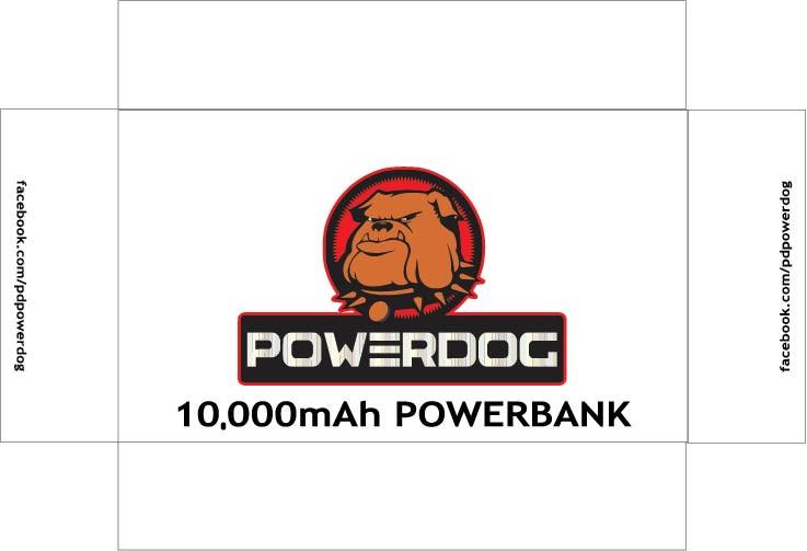 PD BOX 10000