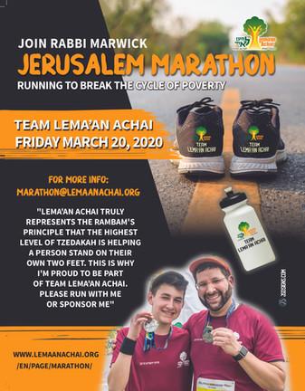 marathon 2020english america.jpg