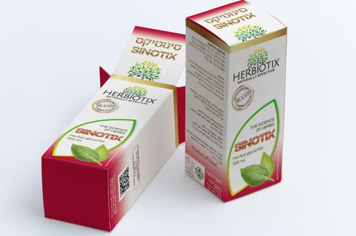 SINOTIX BOX.jpg