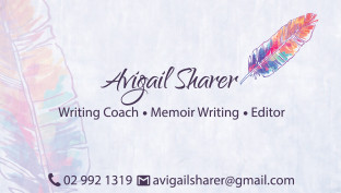 avigail-business-card.jpg