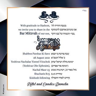 Damelin Bar Mitzvah-01.jpg