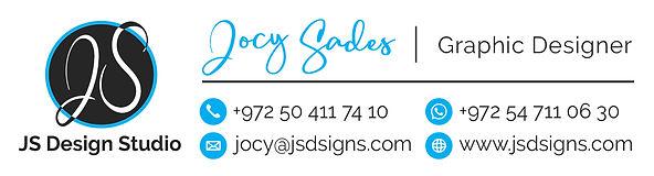 signature jocy-02-03.jpg