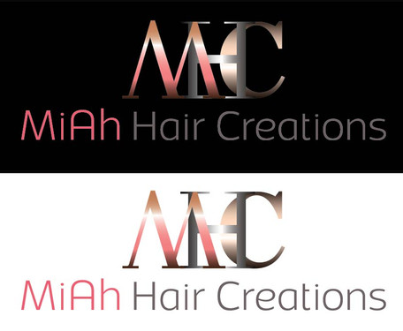 logo MiAh-01.jpg