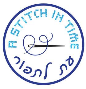 a stitch in time logo-01.jpg