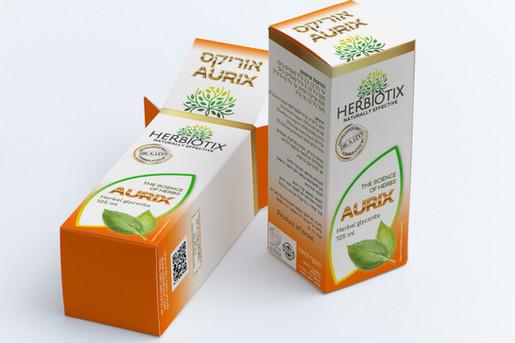 AURIX BOX.jpg