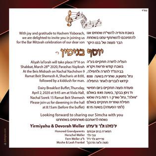 Weller Bar Mitzvah-invitation.jpg