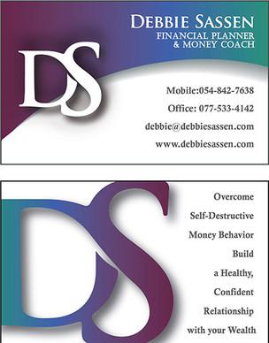 business-carddebie-sassen.jpg